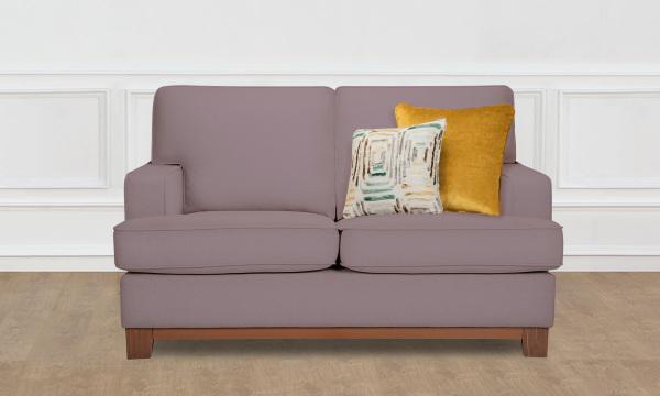 Urban Living Cambridge 2 Seater Sofa
