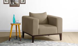 Elise Single Seater Sofa