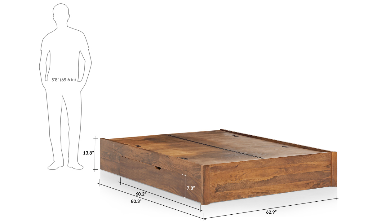 platform bedplatform bed plans queen size for with drawers