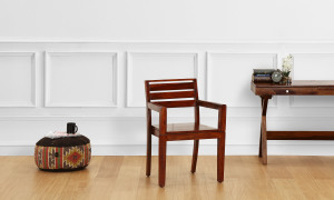 Sarang Dining Chair