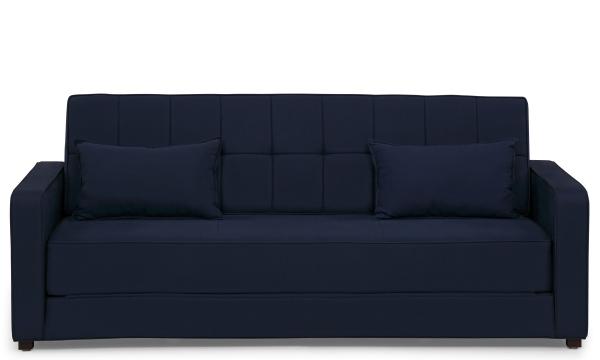 Matteo 3 Seater Sofa Cum Bed