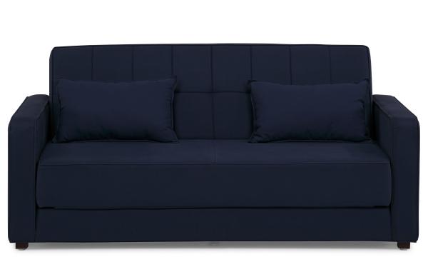Matteo 2 Seater Sofa Cum Bed