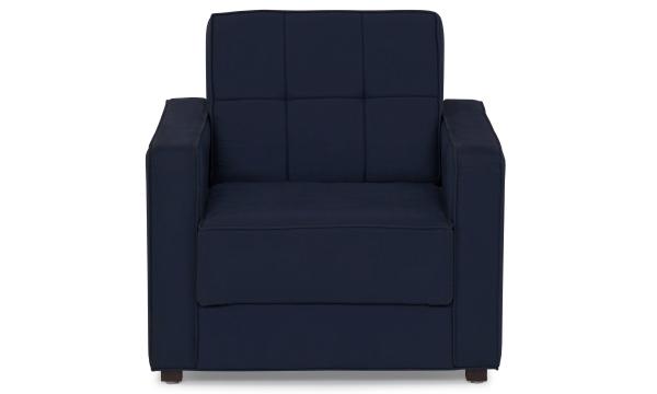 Matteo Single Seater Sofa