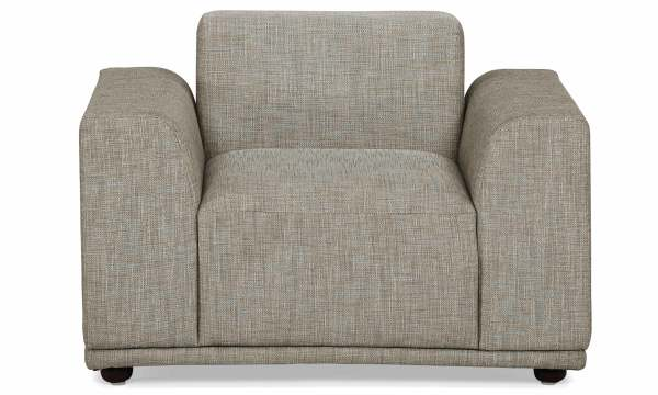 Axel Single Seater Sofa