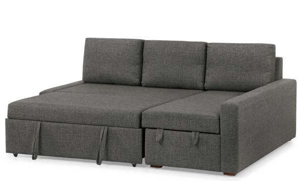 Callie Sofa Cum Bed (R)