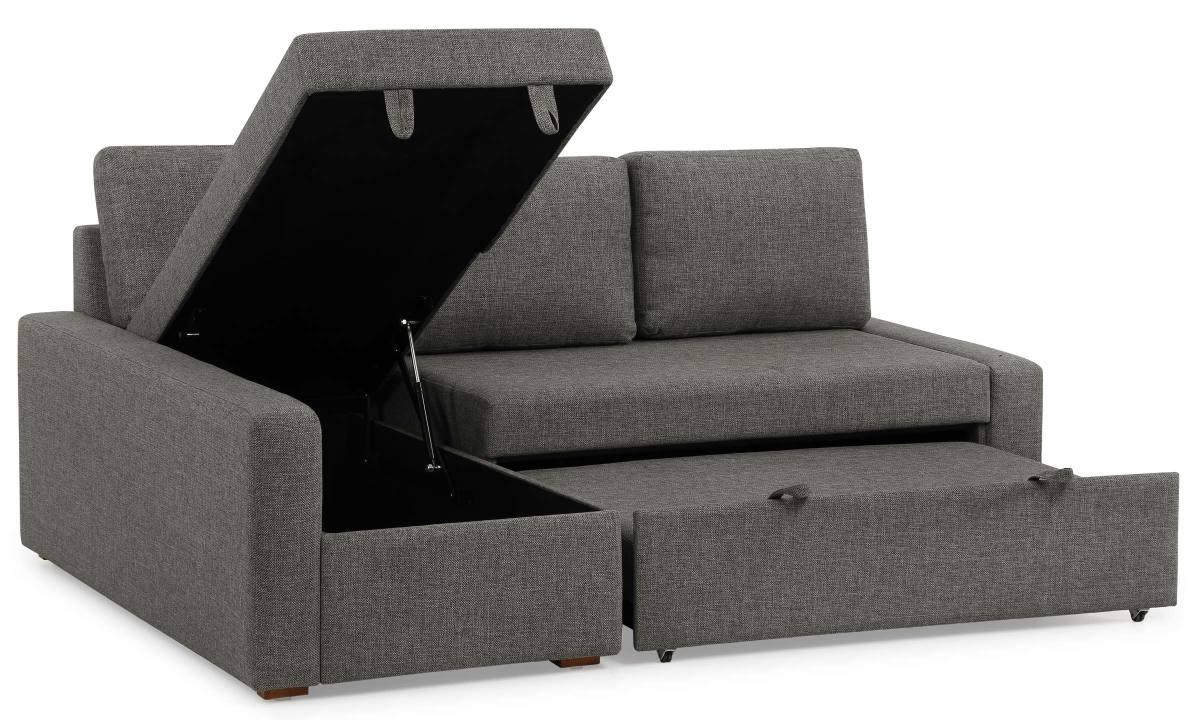 callie sofa cum bed l