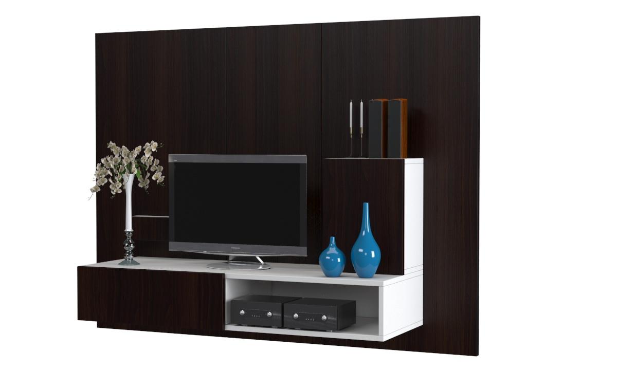 Buy Fresh Classical Living Room Online In India Livspace Com