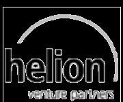 helion_ventures_icon