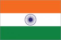 Livspace India