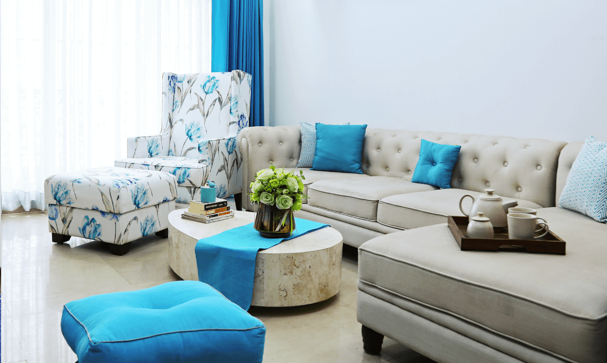 Interior designers in bangalore mumbai delhi gurgaon for An interior decorator