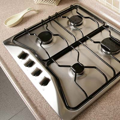 Hobs & Cook tops