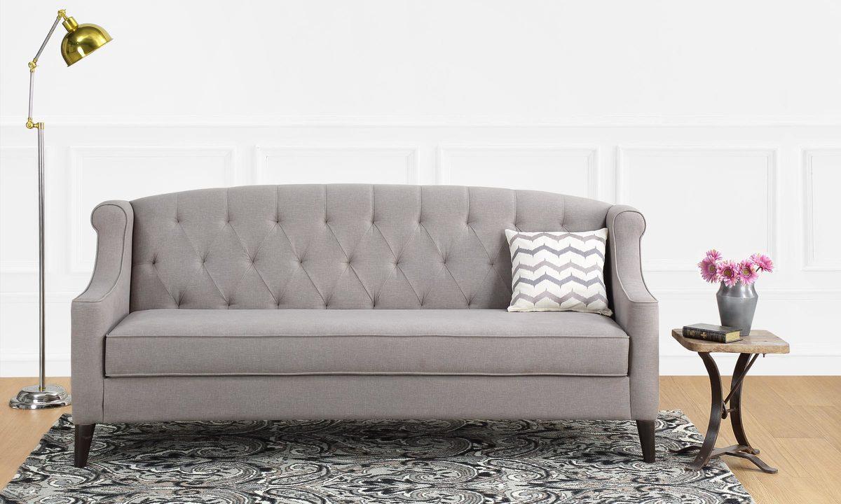 Leather Sofa Cleaner Online India Sofa Menzilperde Net