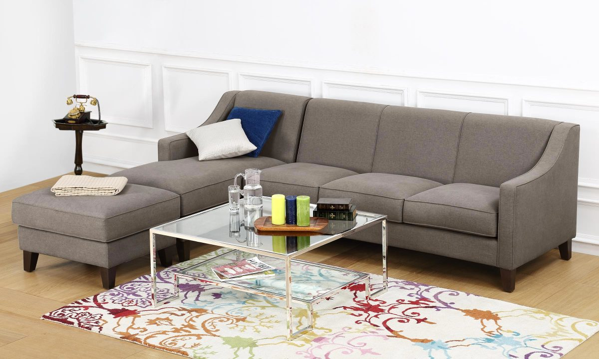 L Shape Sofa Set Online In India Sofa Menzilperde Net